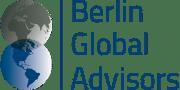 Eberhard Sandschneider Partner Berlin Global Advisors